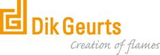 Dik-Guertz-Logo-231-80